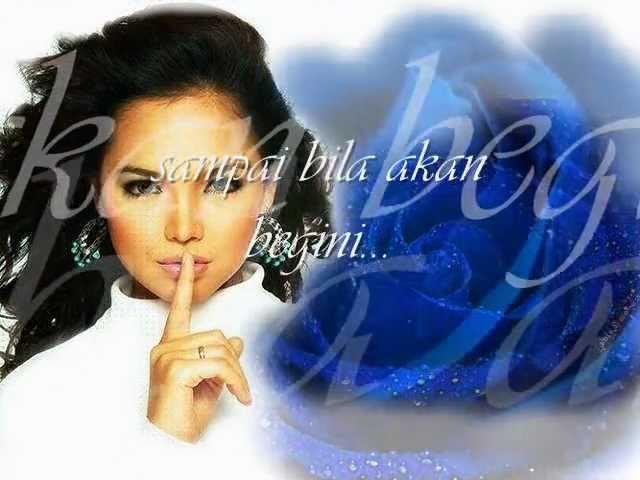 Siti Nurhaliza - Untuk Selamanya