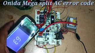 How to repair LG inverter AC PCB PART 2 - PakVim net HD