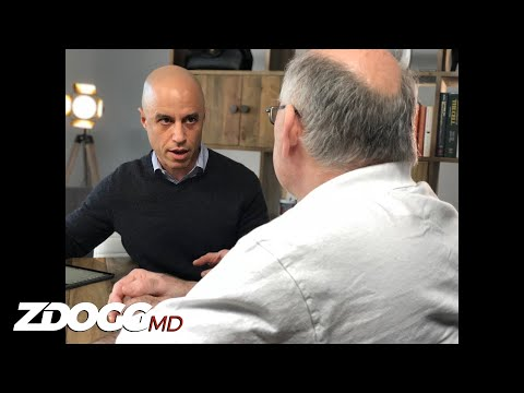Dr. Marik's Vit. C Miracle Juice: Genius or Madman? | Incident Report 137