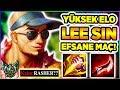 Download  Rasher Baba Lee Sİn İle Asla &