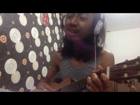 LAST CHILD - Lagu Terakhir Untukmu (cover by FandyDwiAlfian)