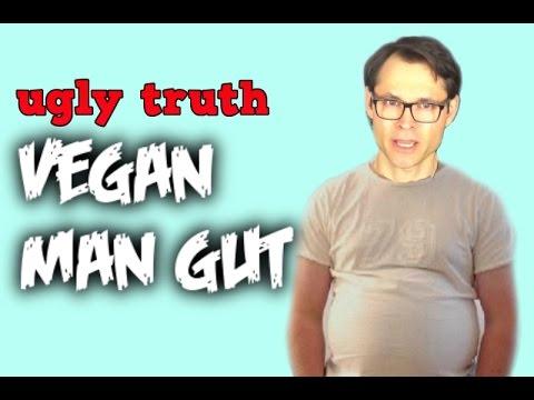 EXPOSED: Vegan Weight Gain & Intermittent Fasting