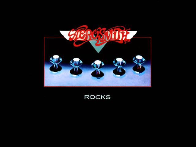 Download Aerosmith - Last Child MP3 Gratis