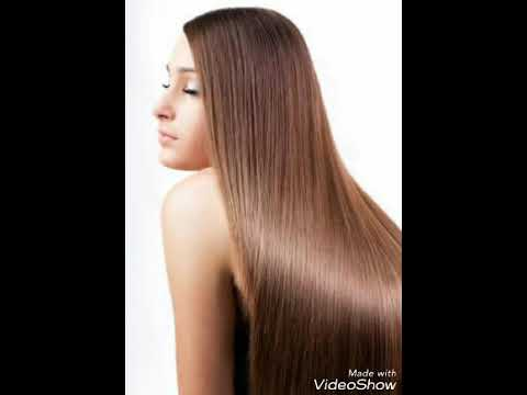 ❤Get Silky Straight Hair in 3 days Subliminal❤
