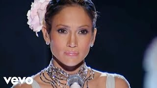 Jennifer Lopez - I Could Fall In Love (from Let