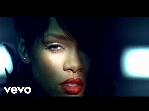 download russian roulette rihanna mp3 free