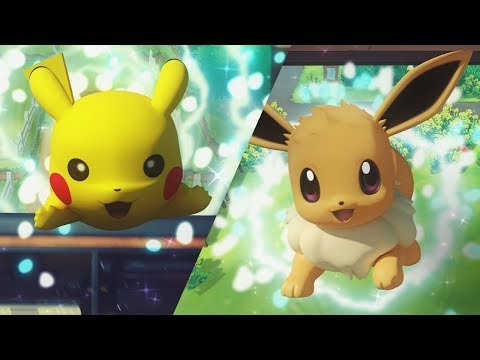 Top 5 OFFLINE Android Games like POKEMON