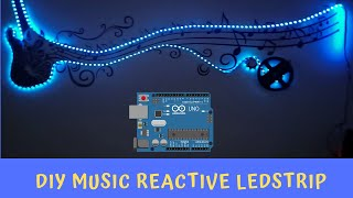 Sound+Reactive+LED Videos - 9tube tv