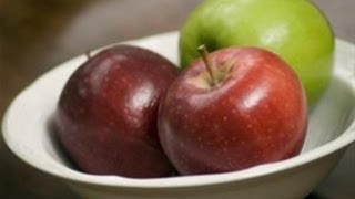 How To Increase Hdl Cholesterol Level