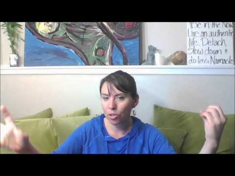 How Long Will it Take Me to Get Over My Narcissistic Ex? Episode 25 of the