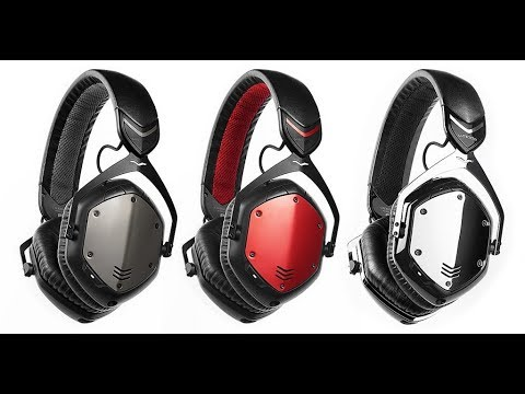 TOP 10 BEST Gaming Headsets 2017