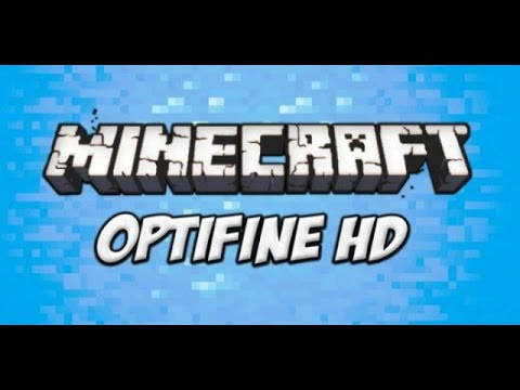 How to download & install Optifine for Minecraft 1.8.8+ (Fast, Easy)