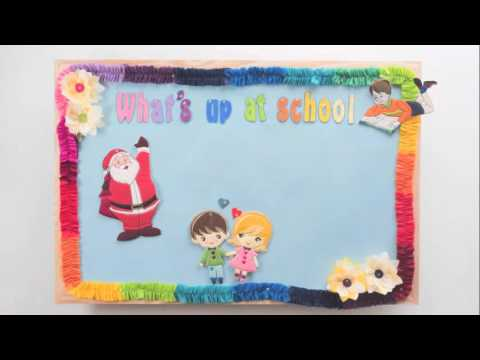 Smart-Fab® Bulletin Board Series