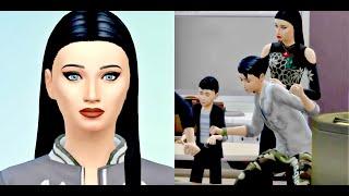The sims Videos - 9tube tv