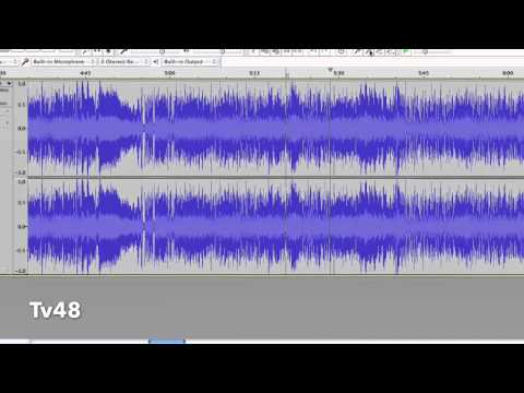 HOW TO DO AUDIO Recording ON iPHONE + Edit + Burn To Audio CD