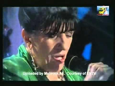 CHEMAA TÉLÉCHARGER KAMEL MP3 MESSAOUDI