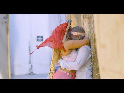 Xxx Mp4 Mbosso Hodari Official Video Music 3gp Sex