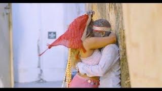 Mbosso - Hodari ( Official Video Music )