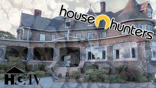 House Hunters Last Resort