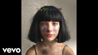 Sia - Move Your Body (Alan Walker Remix) [Audio]