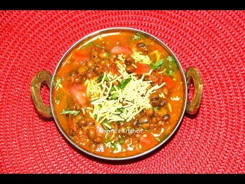 Tuvar Totha or Suki Tuvar nu Shaak | Dry Pigeon Pea Curry Video Recipe | Bhavna's Kitchen