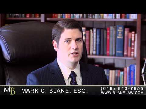 California Small Claims Court | Can I Use It On My Minor Accident & Injury Case?