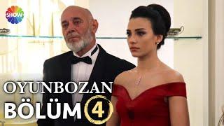 Download Oyunbozan 4.Bölüm ᴴᴰ Video