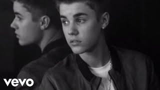 Justin Bieber Fa La La 28Official Music Video 29 Ft Boyz Ii Men