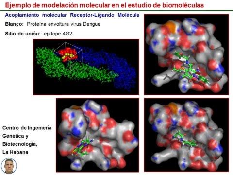 La Quimica Sintectica como Herramienta Post Biotecnologica Retos en Latinoamerica BC