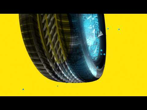 Nitrogen tyre inflation for Passenger Cars and 4x4 Vehicles - JAX Tyres