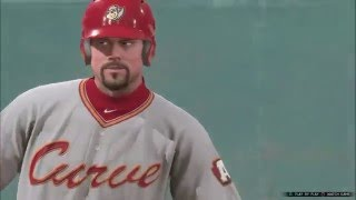 MLB® The Show™ 16 How ShowTime Hitting Works