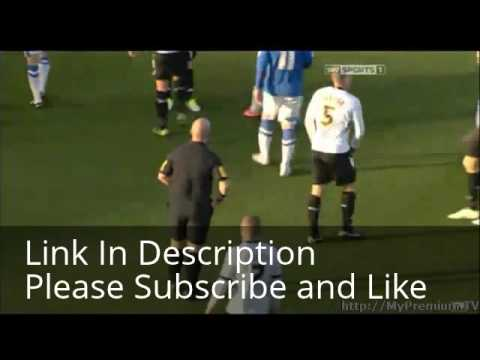 [HD] 2013 WATCH SKY SPORTS ONLINE FOR FREE