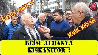 Download İzmir'de RTE Dünya Lideri Deyince .......