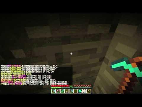 How To Triple Diamonds In Minecraft