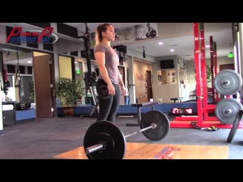 Lifting around Injury Series - Wrist Pain - Huntington Beach Sports Chiropractor Doctor
