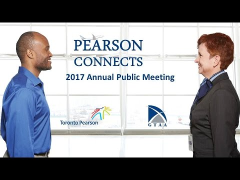 2017 Annual Public Meeting