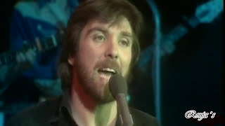 """Dr Hook -  """"Sharing The Night Together"""""""