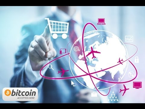 How to Accept BitCoin Online: Integrate easily with BitPay to accept BitCoin for e-Commerce