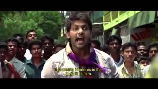 ACCESS   KOLLYWOOD   Vettai Movie Trailer   Vettai Trailer  Arya  Madhavan  Li