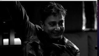 Sukhwinder Singh new single - Aatish Para (Full Video)