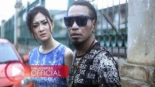 KK Band - Kembali (Official Music Video NAGASWARA) #music