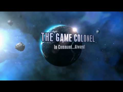 Elite Dangerous Top 10 Must Use Websites and Tools