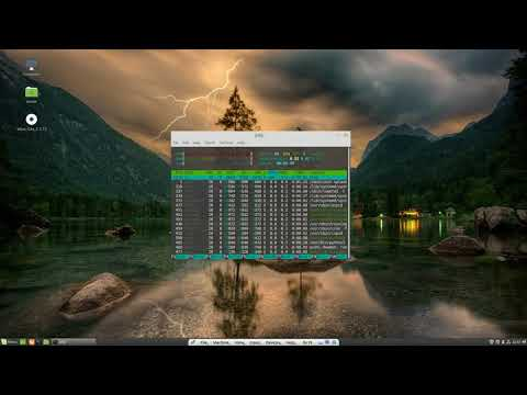 Linux Mint 19: Top New Features [Revised]