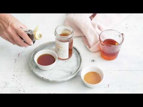 Cooking with Sugar - Louise Keats, Sweet Nourish