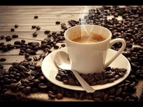 How To Make An Espresso Without Espresso Machine!!