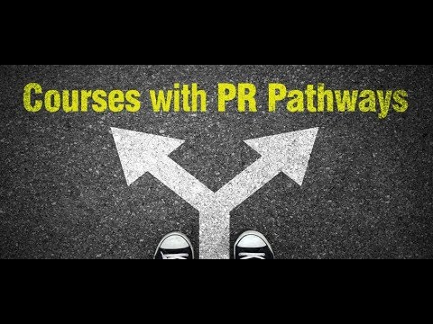 Top 7 courses to apply for australian PR