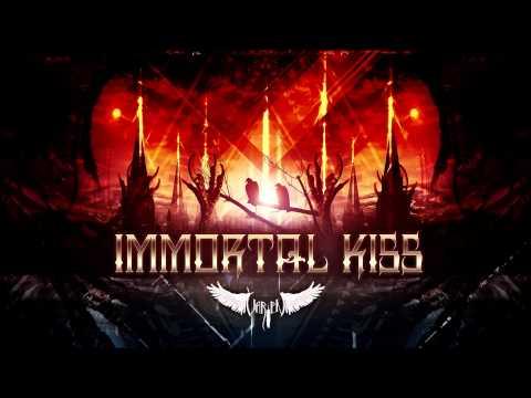 Varien - Immortal Kiss