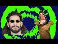 التمساح الحلقة ٨٧ العلائية الوردية Temsa7ly Song mp3