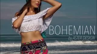 Sony A7 Beach Fashion Shoot In Bali