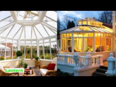 How To: Choose Your Replacement Windows, Doors And Conservatories